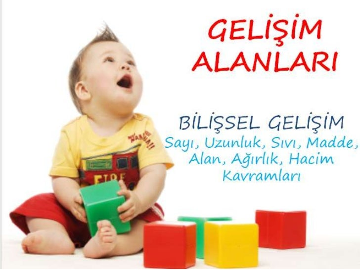 blsel-gelmppt-1-728.jpg