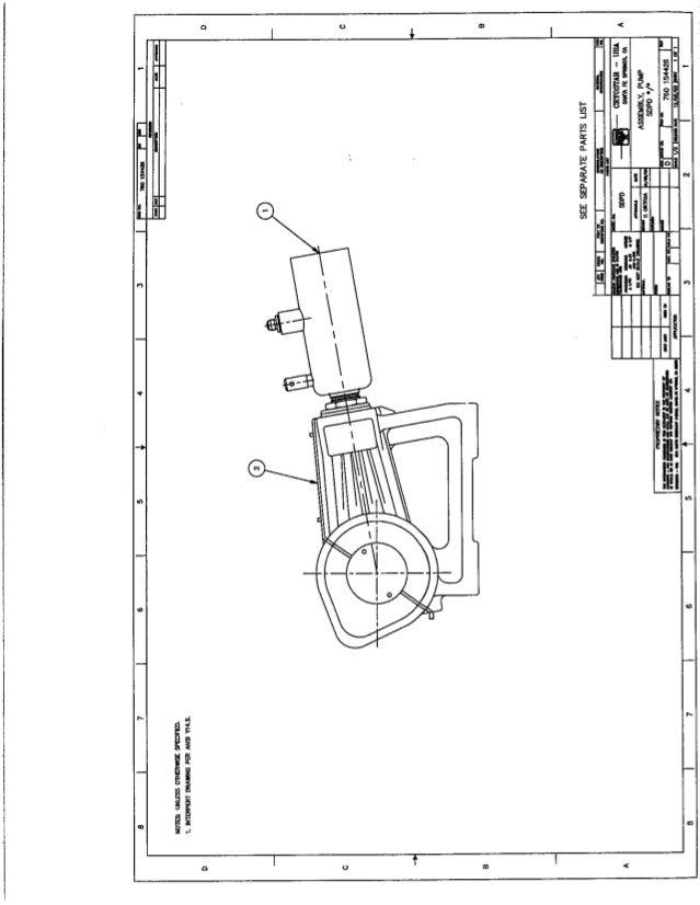 Az sdpd3032 manual