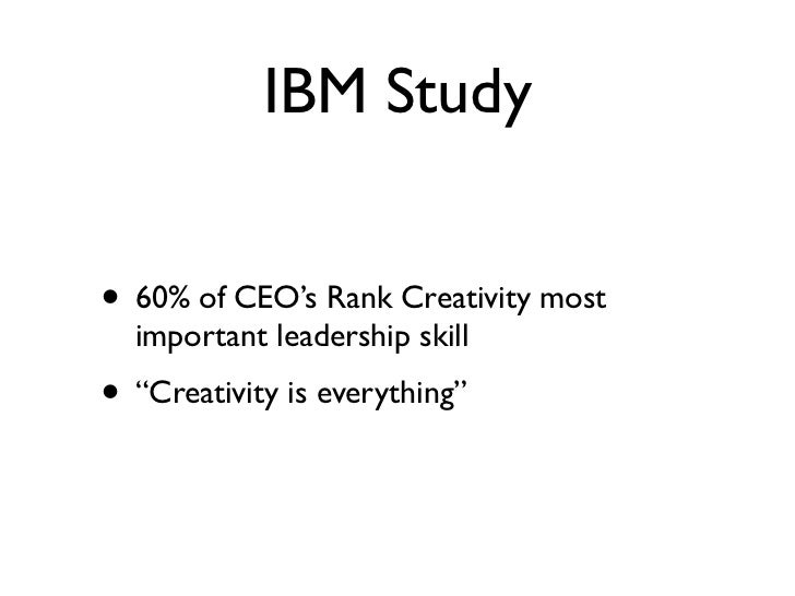 Evolution - Unlocking Chaos Through Innovation Slide 2