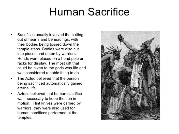 self sacrifice essay Finding a solution in the cross- t extual analysis in augustine's de civitate dei,  this essay claims that in order to contribute to the common good, self-sacrifice  has.
