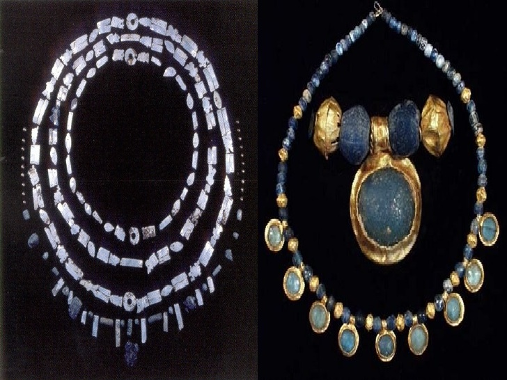 Ancient aztec   Volvoab