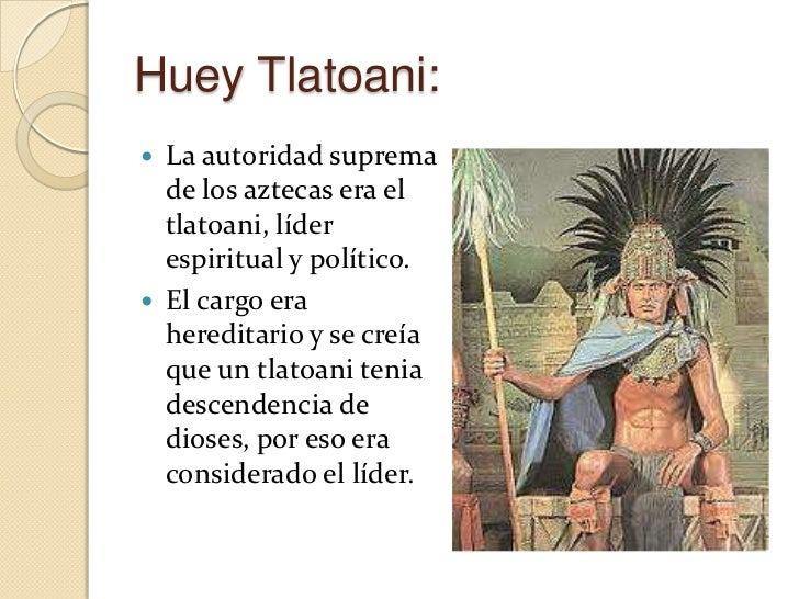 RELIGIÓN: Los aztecas eran politeístas(creían en  muchos dioses). Los aztecas veneraban la muerte  porque creían que mor...