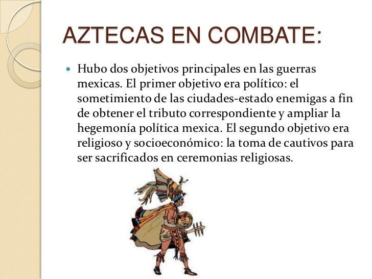 RENDICION ANTE LOSESPAÑOLES:   Al llegar Cortez a Tenochtitlán Moctezuma lo    recibió como un dios, a pesar de saber los...