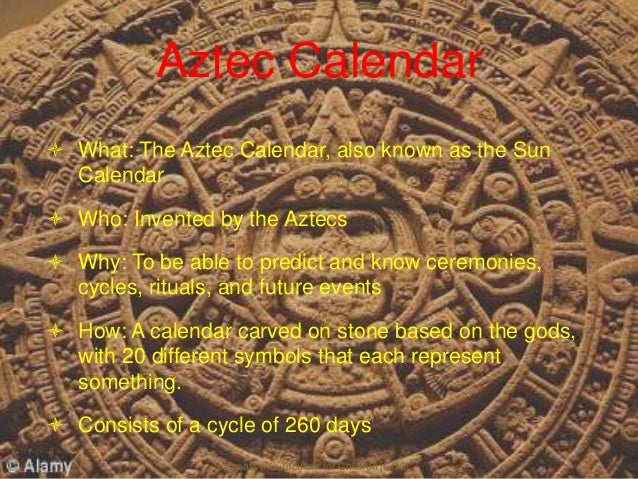 the aztec an advanced civilization What's the difference between aztecs and mayans the aztecs were nahuatl-speaking people who lived in central mexico in the 14th to 16th centuries their tribute empire spread throughout mesoamerica.