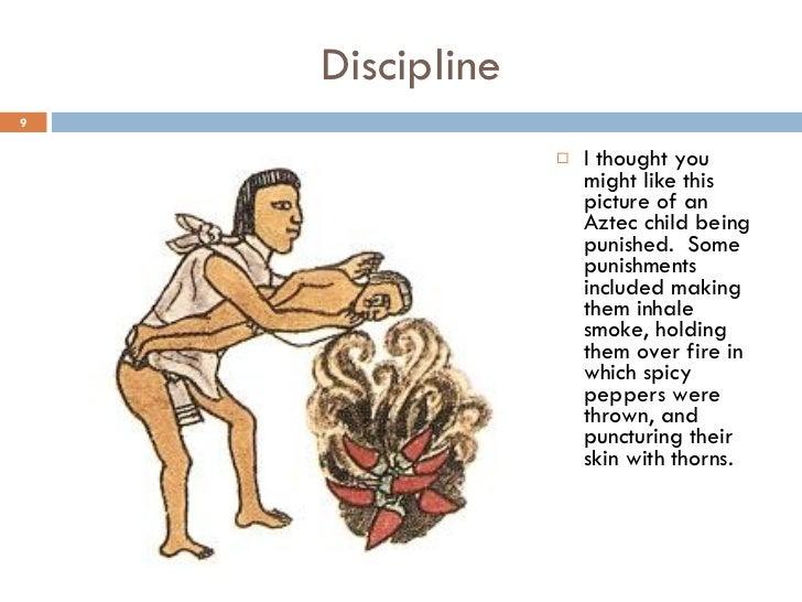 Human sacrifice maya