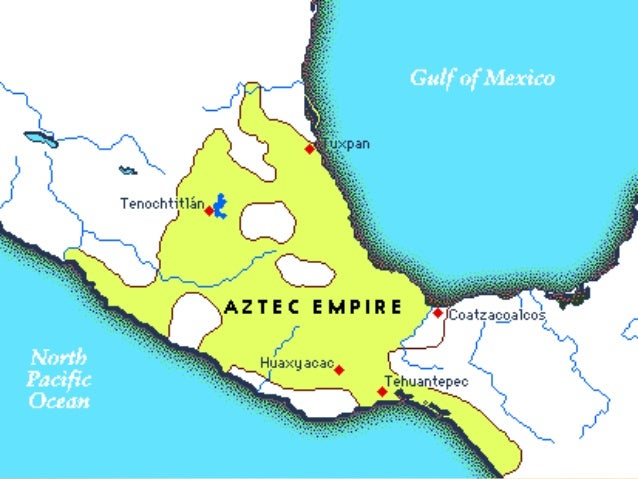 an analysis of the aztec indians rule in southern and central mexico Texcoco, in the valley of mexico their settlement would eventually become the great city tenochtitlán as the last to arrive, the aztec were at first ruled over by more powerful city-states in the area but, after making alliances with some of these city-states, the aztecs were able to defeat their overlords in 1428.