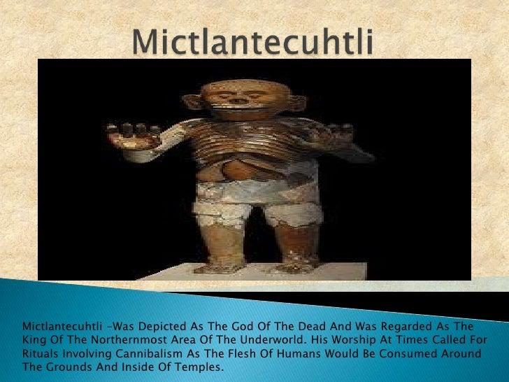 LATIN AMERICAN MYTHOLOGY DOWNLOAD