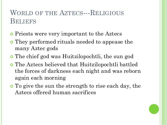 an overview of the religious beliefs of the sumerian religion 1 of 14 flood myths in the religions of the ancient world angela kay harris american military university (apus) aharris2006@gmailcom many cultures have some form of flood myth as part of their religious beliefs, but some of the most ancient of these are those of mesopotamia and other early middle eastern civilizations, as well.