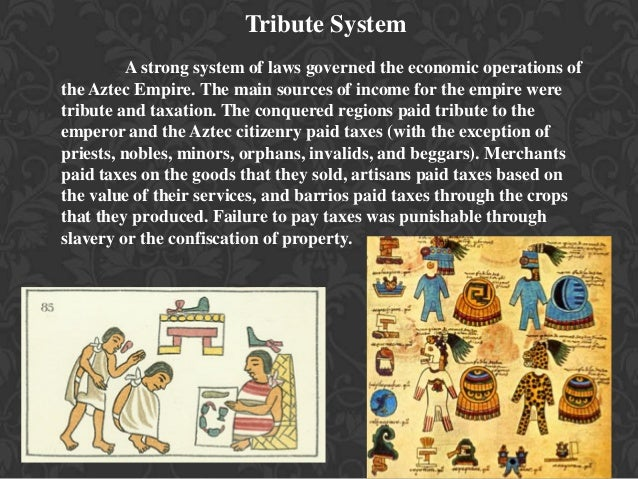 the accomplishments of the aztec empire Top 5 ancient aztec inventions are explained in this article from and the aztec empire was born and the aztecs achieved many impressive accomplishments.