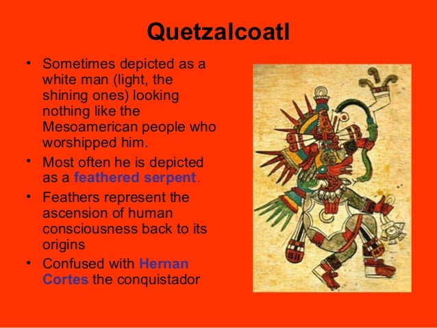 aztec religion the foundation of a Aztec religion developed in the capital city of tenochtitl á n in the valley of mexico between the fourteenth and sixteenth centuries ce the aztec religious tradition combined and transformed a number of ritual, mythic, and cosmic elements from the heterogeneous cultural groups who inhabited the central plateau of mesoamerica.