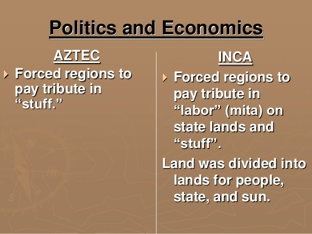 inca politics - photo #24