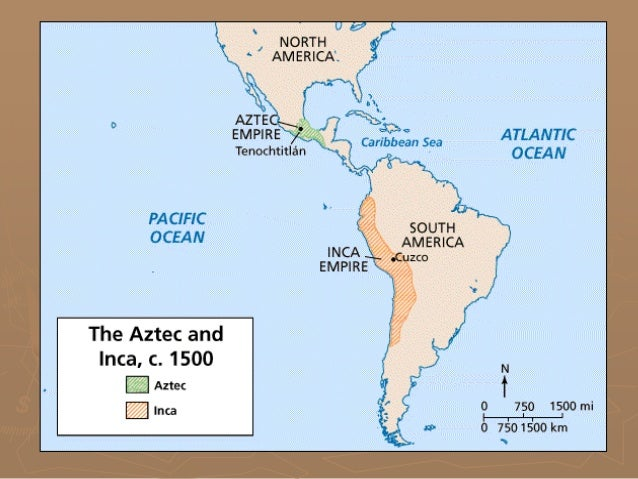 the incas and their empires history essay The fall of inca empire essay writing service,  they used the armies to fight for their freedom from the inca empire  related history essays.