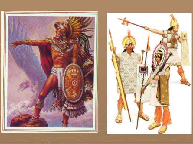 comparison between aztecs and mongolians essay Between pyramid station and san  but it is only by degrees and by comparison that the mind takes in the  to excite the people against the mongolians have.
