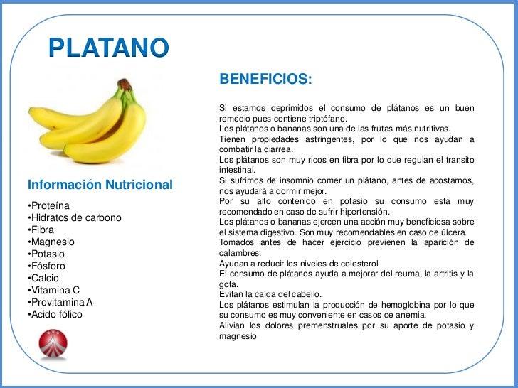 Azul Antioxidante Super Frutas