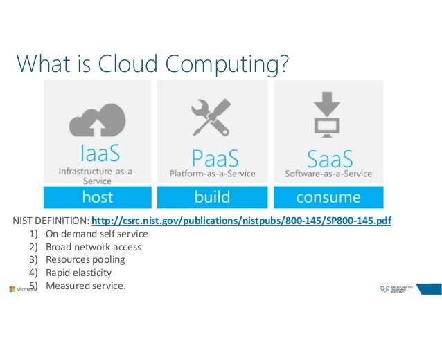 Visible Ops Private Cloud