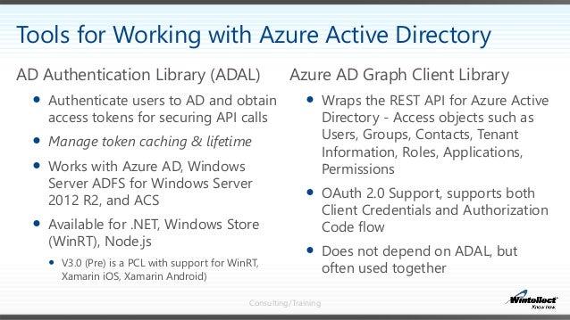 Azure ad token cache directory : Metronome 68 bpm health