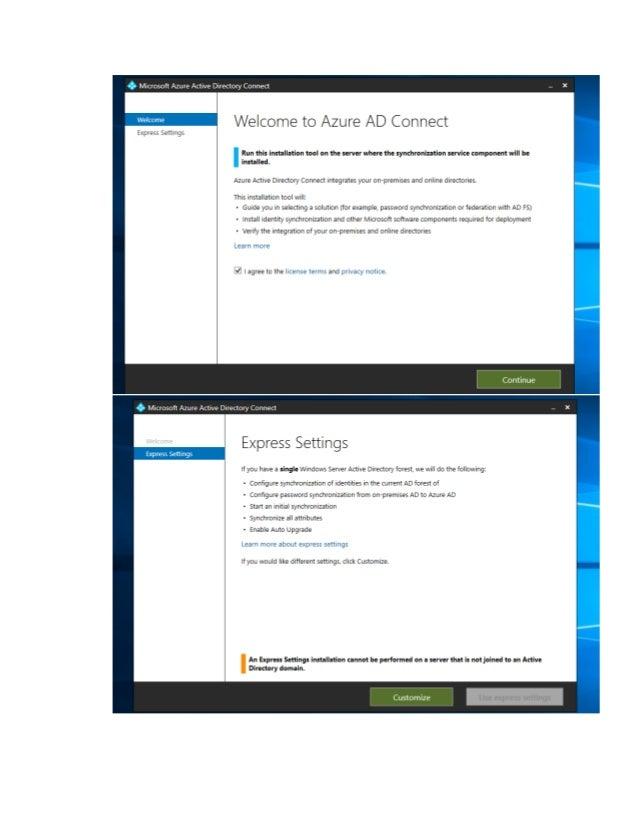 Azure ad multipleforest-pdf