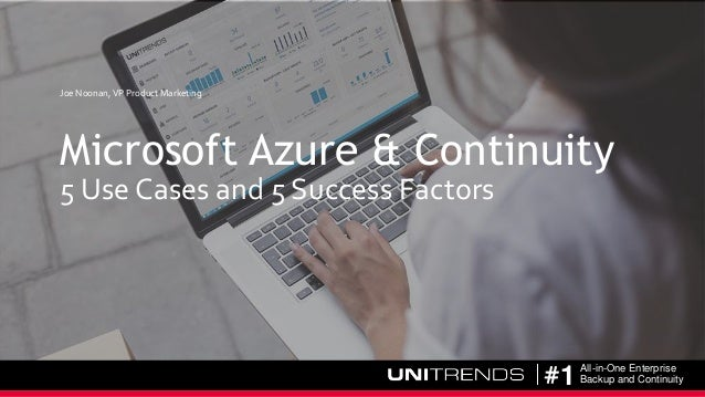 """microsoft success factors Recent press releases featuring successfactors business execution solutions  subscribe to the rss feed home  about  press releases  2016  microsoft selects sap® successfactors® hcm suite to trans 2018 