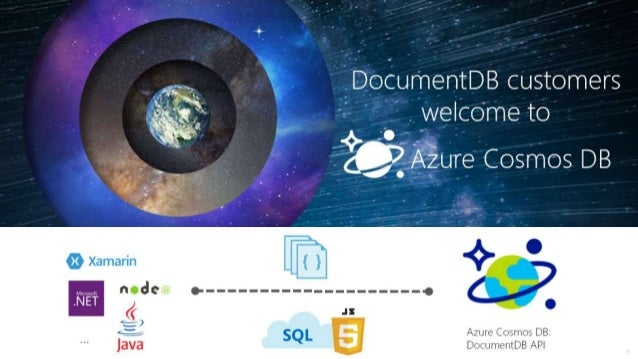 Azure as a Chatbot Service: From Purpose To Production With A Cloud Bot Architecture