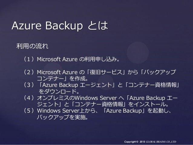 iStorage NS シリーズ Windows Storage Server 2008 …