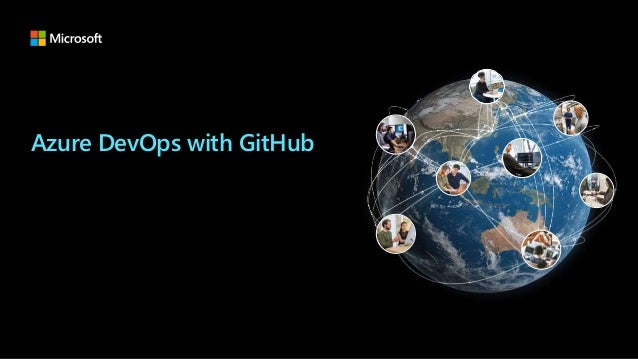 Largest DevOps ecosystem GitHub is the largest developer platform on Earth Developers Private and public repositories Top ...