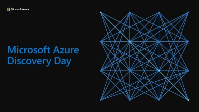 Getting Started with Azure DevOps  Kazumi Hirose  Azure Tech Solutions Professional