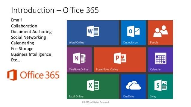 Azure Datastax Enterprise Dse Powers Office365 Per User Store