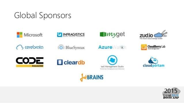 Azure et e commerce Slide 3
