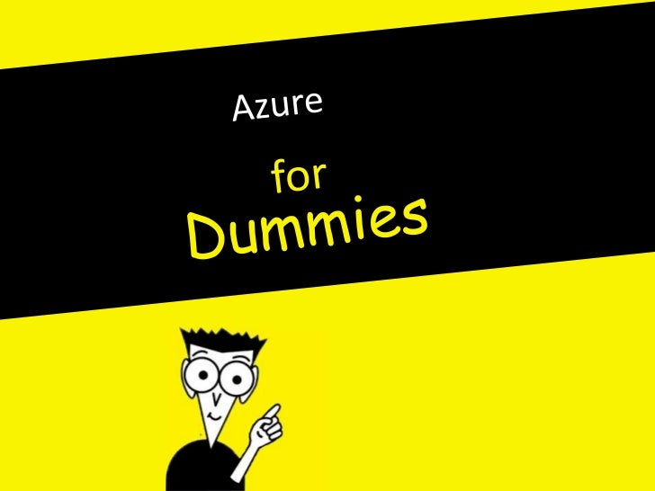Windows 8 for Dummies book