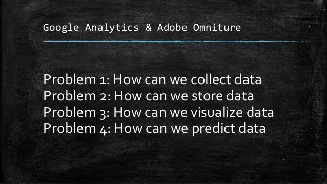 Buraya Google Analytics Adobe Örneği koy