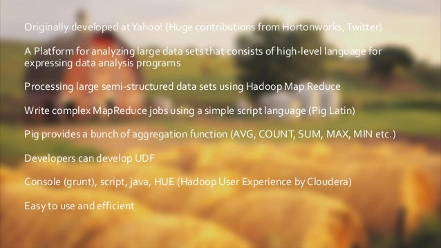 Methods of Creating Azure HDInsight (Azure Portal)