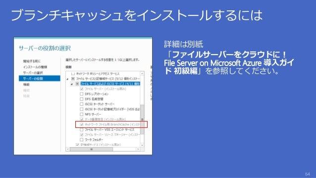Web Application Proxy AD DS Start File Server https://workfolders.contoso.com/ https User01 User02 User03 HOME User01 Work...