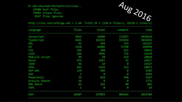 PERFORMANCE TIP #8 CACHE JAVASCRIPT AND CSS ON SERVER-SIDE