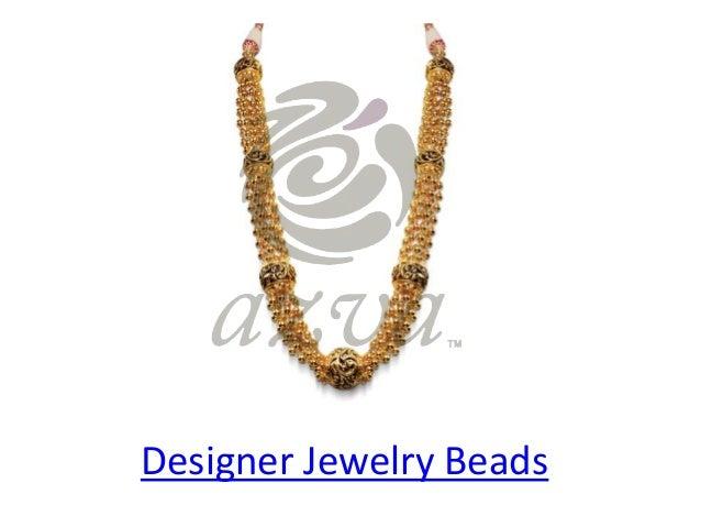 Azvavows Handmade Gold Jewellery Design