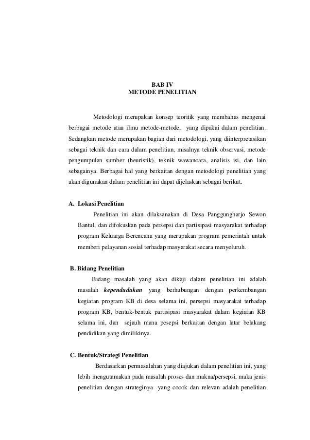 Jurnal Doc Pdf : artikel sikap dan persepsi kesehatan pdf
