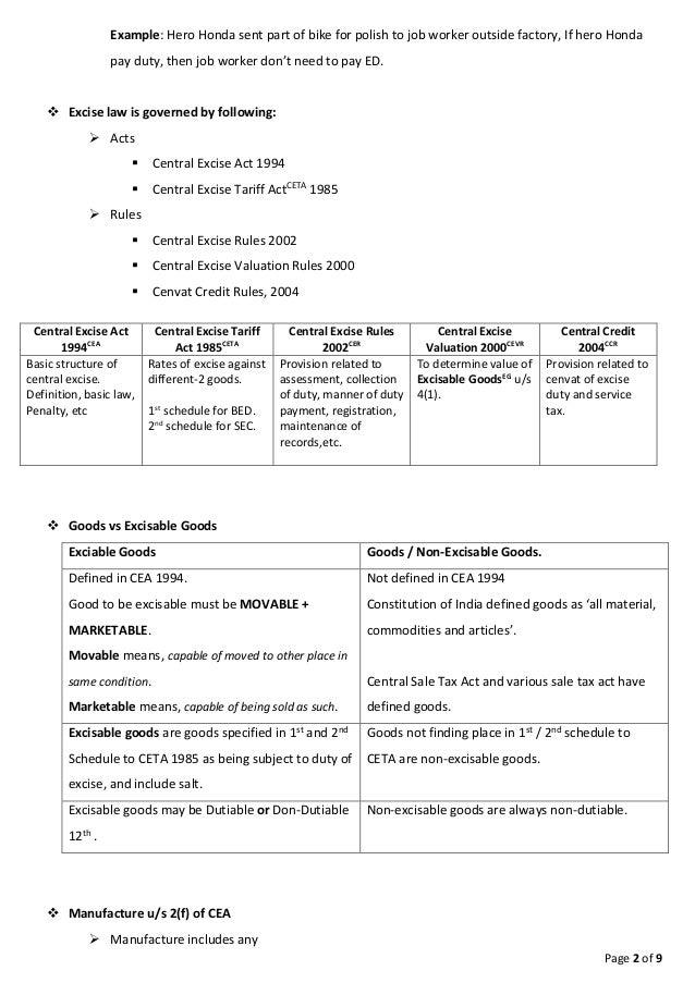 UPSC Exam 2018: Exam Pattern, Syllabus , Eligibility Criteria & Prelims & Mains