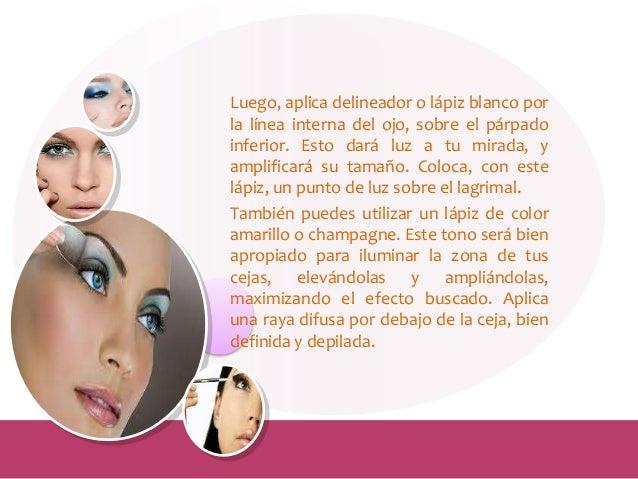 El tratamiento de la caída de los cabello de la etiología hormónica