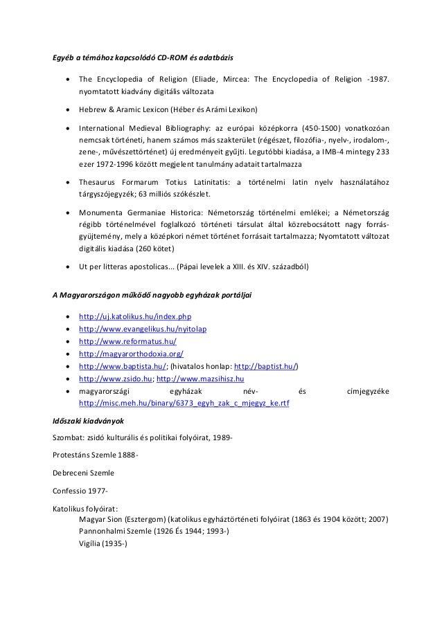 encyclopedia of religion mircea eliade pdf