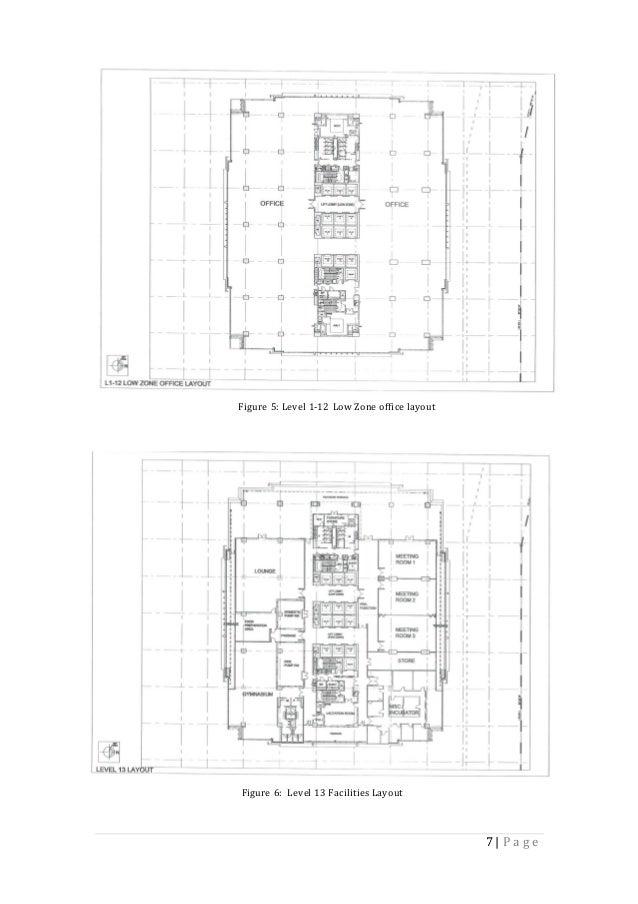 the pinnacle passive design strategies report 7
