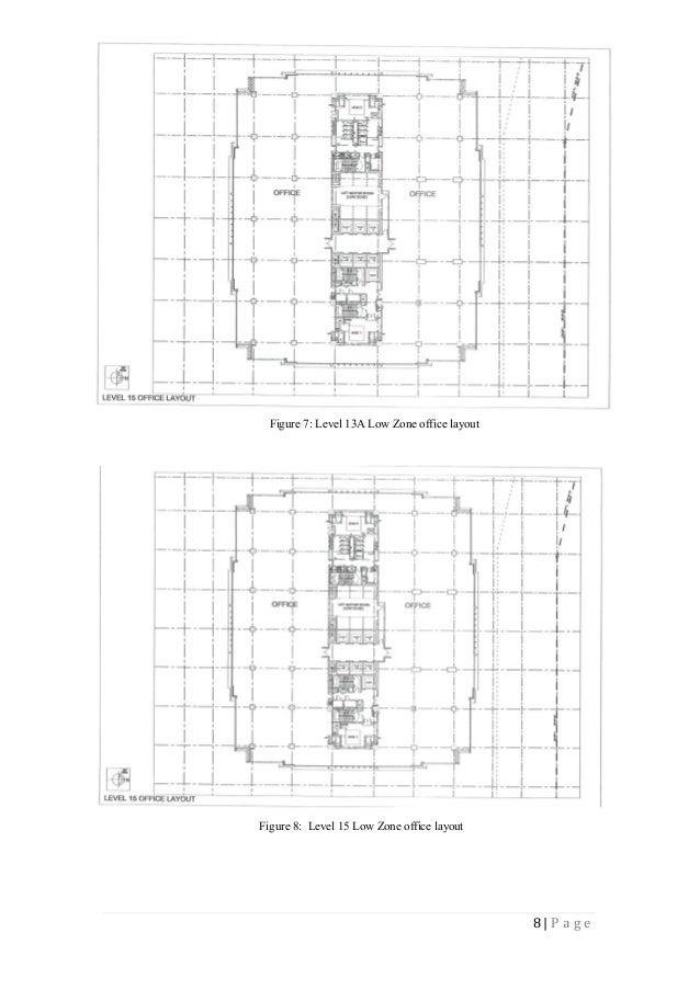 bscience report pinnacle 8 638?cb=1405675989 b science report pinnacle pinnacle wiring diagram at fashall.co