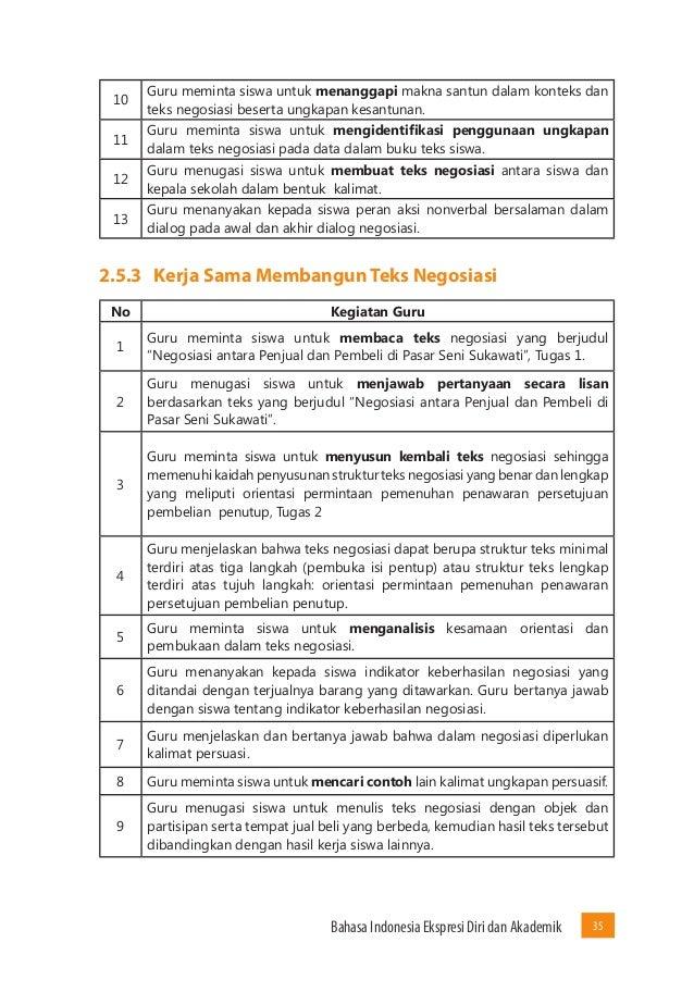 B Indo Bg Kelas 10