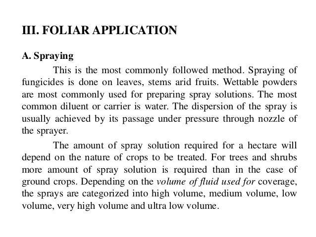 B sc agriculture i principles of plant pathology u 5 1