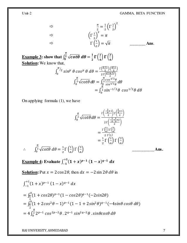 Kumbhojkar Maths Sem 1 Pdf