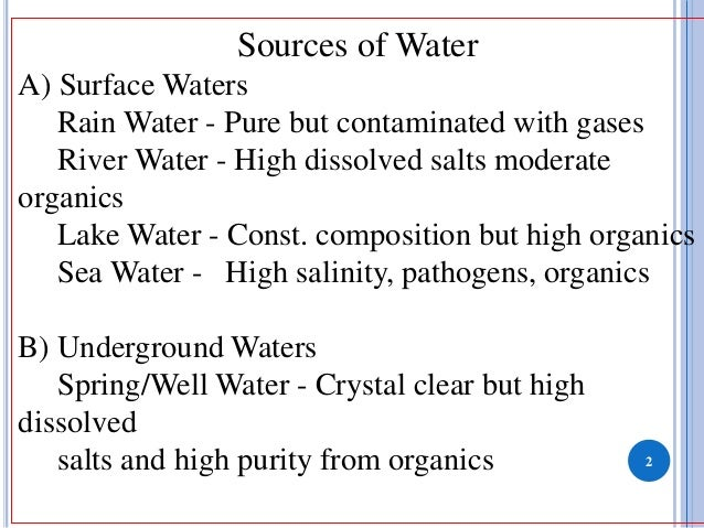 Who Makes Rainwater Mix With Dirt Worksheet Livinghealthybulletin