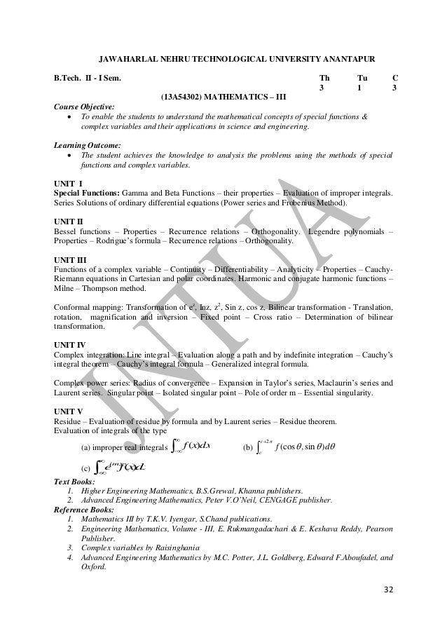 daniel jones pronunciation dictionary pdf