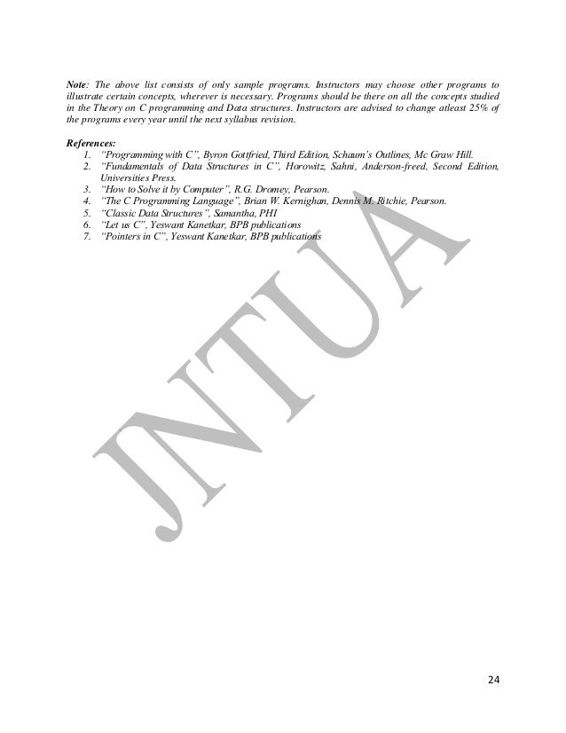 BCS Glossary of Computing and ICT 12th/ed