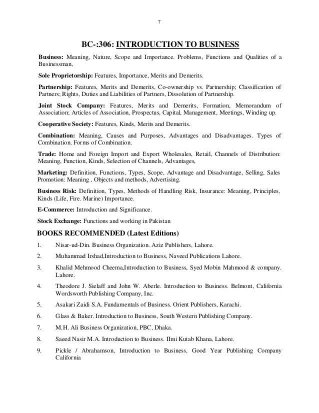 company law by luqman baig pdf free download