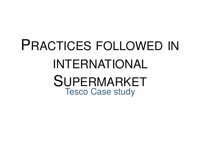 Business Case Studies, Operations Management Case Study, ABC Analysis, Super Sounds Inc
