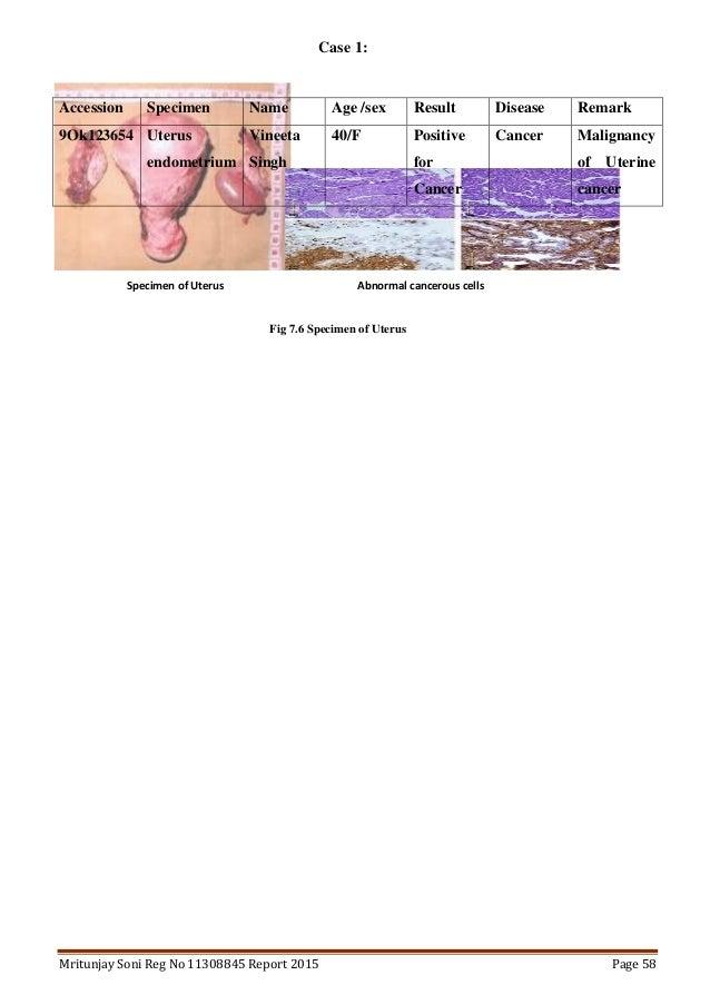 Godkar pathology book