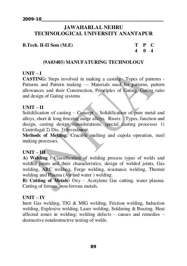 fluid mechanics and hydraulic machines by modi and seth pdf